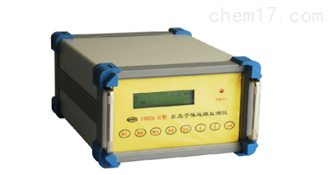 RLM-I型测氡仪丨氡分析仪生产厂家