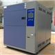 三箱式冷热冲击试验机XB-OTS-150D-B