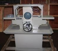 SHM-200厂家低价直销双端面磨石机