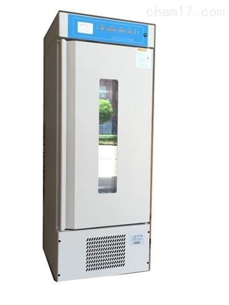 供应上海左乐品牌生化培养箱SPX-450