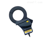 kew8124钳形传感器