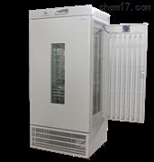 上海LRH-400A-G智能型光照培养箱
