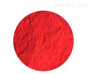 a型納米三氧化二鐵CAS:1309-37-1瑞禧促銷