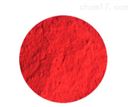 a型纳米三氧化二铁CAS:1309-37-1瑞禧促销