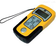 TT100a超聲波測厚儀|基本型
