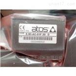 新到货ATOS放大器E-ME-AC-01F 实物图