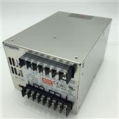 台灣明緯1500W 48V32A 單路輸出SPV-1500-48