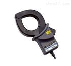 KEW 8122钳形传感器