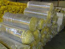 硅酸铝铁皮保温施工队手工费