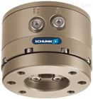 SCHUNK代理机器人补偿装置AGE-S-XY-100-0