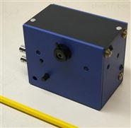 自相关仪FR-103TPM-双光子显微专用