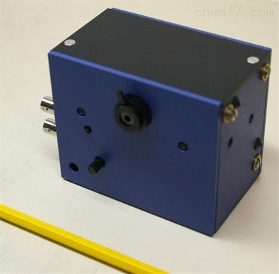 FemtoChrome自相关仪FR-103TPM-双光子显微