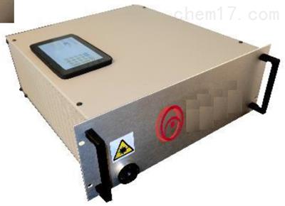 1um/1550nm1um/1550nm 波长/重频/脉宽可调 皮秒激光器
