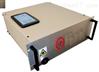 1um/1550nm 波长/重频/脉宽可调 皮秒激光器