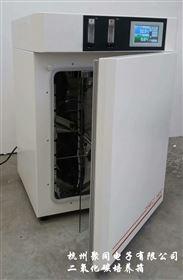 烟台CO2培养箱HH.CP-T二氧化碳箱