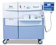 血液辐照仪Raycell Mk2 X-ray
