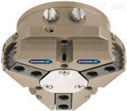 SCHUNK 三指定心机械手 PZN 160-1-KVZ