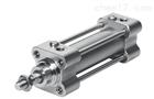 耐高温气缸CRDNG-125-250-PPV-A-S6