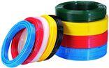 BURKERT适合气动系统的塑料软管784361特点