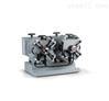 VACUUBRAND防爆化学隔膜泵MV 10C EX