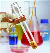 Anti-UNCX抗体,同源蛋白UNCX抗体