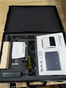 三丰粗糙度测量仪SJ-411 货号178-580-01DC