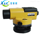 陜西XC-AL325-A自動安平水準儀XC-AL325-1