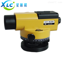 陕西XC-AL325-A自动安平水准仪XC-AL325-1