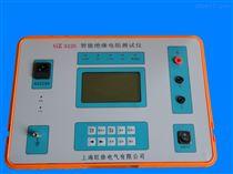优质供应DMH2505A智能双显绝缘电阻测试仪
