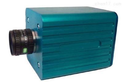 全斯托克斯相机(偏振相机)