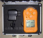 便攜式氰化氫檢測儀