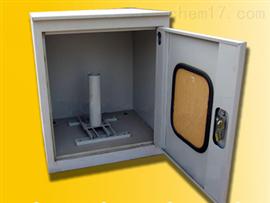 厂家直销304不锈钢一体式仪表保温保护箱