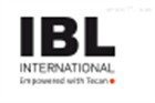 IBL全国代理