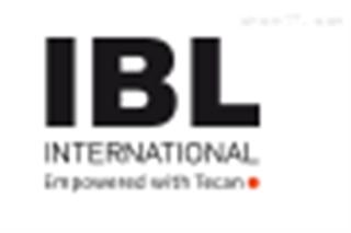 IBL代理