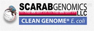 Scarab Genomics代理