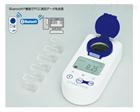 共立CIO-DP单品水质分析仪