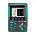 kew6315电能质量分析仪
