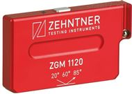 ZGM1120.268光泽度仪瑞士杰恩尔Zehntner