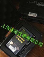 SP10A铁素体含量测试仪生产厂家