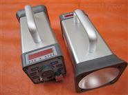 多功能频闪仪DS810A耐用纺织机械频闪灯