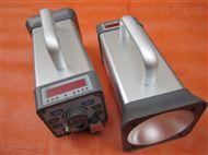 DS810A多功能频闪仪DS810A耐用纺织机械频闪灯