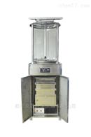 安晟AS-CQ1太陽能蟲情測報燈