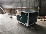 仪征液压胀管机、胀管工程承接、胀管器厂家