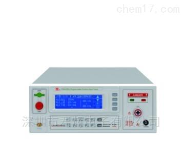 CS9914BSJ程控精密耐压绝缘分析仪