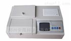 安晟AS-C6+型微电脑多功能农药残留速测仪