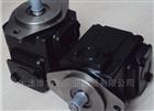 美国PARKER DENISON叶片泵T7D系列现货报价
