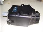 美国PARKER DENISON叶片泵T7BBS系列现货