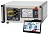 FNS-AX4-B63电快速瞬变脉冲群模拟器