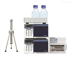 GPC凝胶净化系统