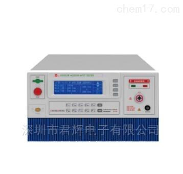 CS9914AM程控绝缘耐压测试仪